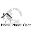 HomePlanetGear
